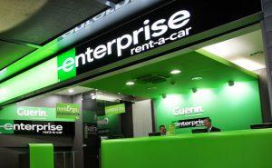 Comparadores increíbles de alquiler de automóviles en Portugal