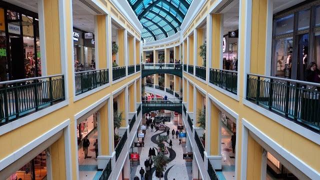 Dónde comprar vestidos de fiesta en Lisboa