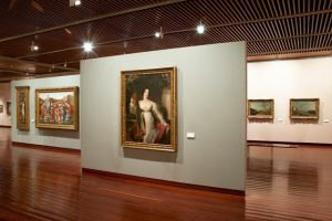 Museos en Lisboa