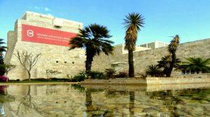Colección Berardo de Arte Moderno y Contemporáneo
