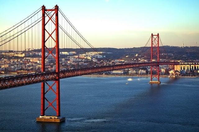 Seguro de Viaje Obligatorio para Lisboa y Portugal