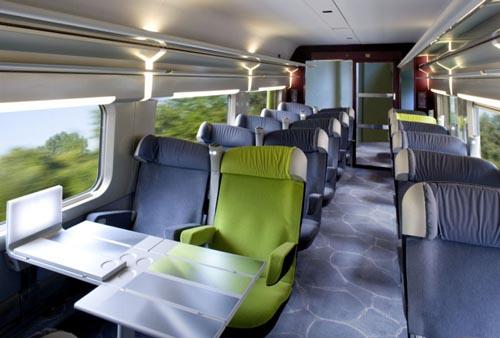 Como ahorrar con los viajes en tren por Portugal