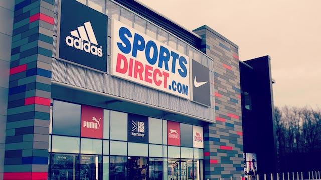Dónde comprar zapatillas para correr y para fútbol en Lisboa
