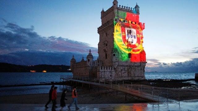 5 mitos sobre aprender portugués