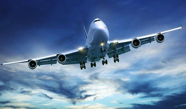Pasajes aéreos para Portugal