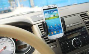 Usa el celular como GPS y ahorra mucho