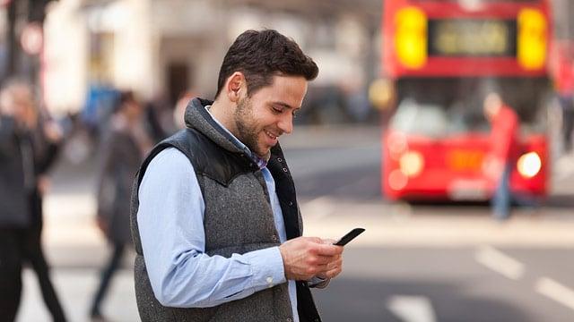 Chip para usar tu celular en Portugal y toda Europa