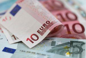Cuanto dinero llevar a Lisboa